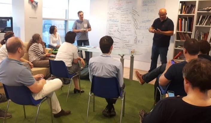 Коучинг: возможности и ограничения методологии