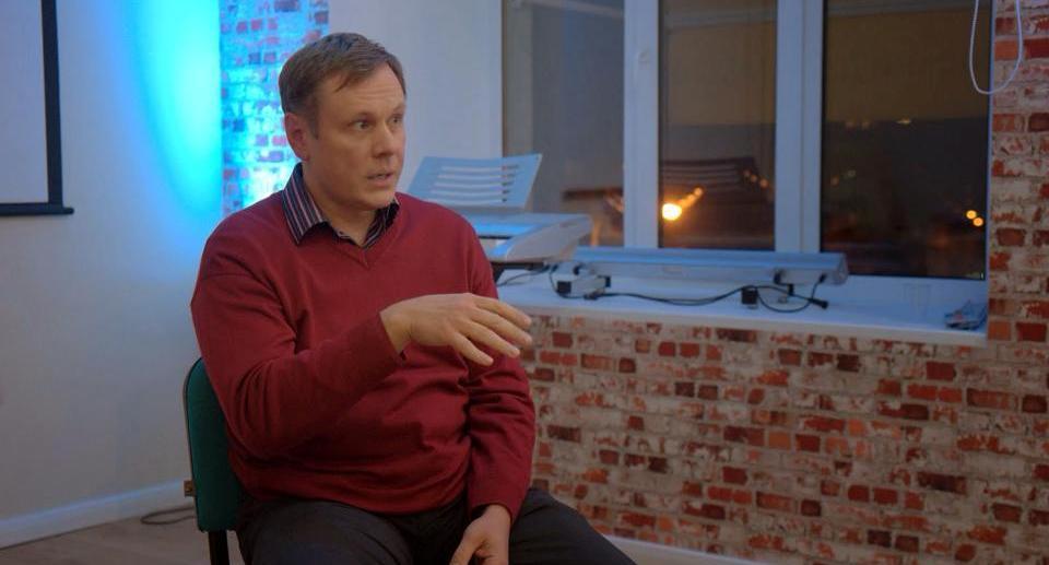 Коуч-практик: почему так называется курс в Русской школе коучинга?