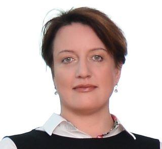 Наталья Мачнева